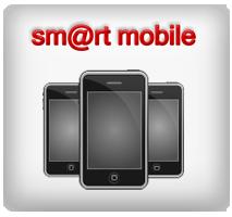 sm@rt Mobile