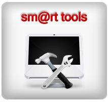 sm@rt Tools
